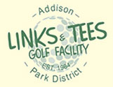 Links and Tees Golf Facility